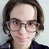 SarahGSR's avatar