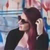 sarahhallphotography's avatar