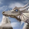 Sarahharas07's avatar