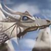 SarahharaS1's avatar