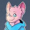 SarahHeyo's avatar