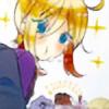 SarahHimeLove's avatar