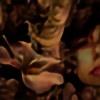 sarahiart's avatar