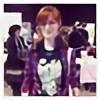 SarahIllo's avatar