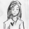sarahilyx's avatar