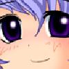SARAhimed's avatar