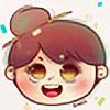 Sarahin512's avatar
