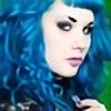 SarahInTortureland's avatar