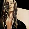 SarahIrani's avatar