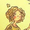 sarahjadeee's avatar