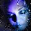 sarahjagdip's avatar