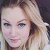 SarahJane1993's avatar