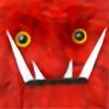 sarahjane62's avatar