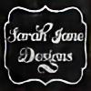 SarahJaneDesigns's avatar