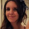 sarahjewell's avatar