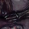 sarahjgibson's avatar