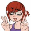 SarahKaferin's avatar