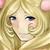 SarahKahlan's avatar