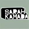 sarahkamada's avatar