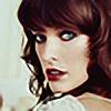 SarahKik's avatar