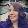 sarahlaserena's avatar