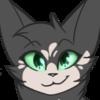 SarahLeggettArt's avatar