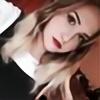 sarahlia's avatar