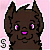 sarahlmreynolds's avatar