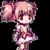 SarahLopezMarindy's avatar