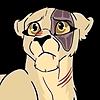 Sarahlovesnothing's avatar