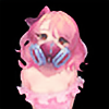 SarahLovesRomance's avatar