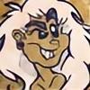 sarahmaeschmidt's avatar