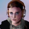 SarahMaiden's avatar