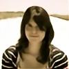 SarahMaria11's avatar