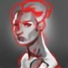 SarahMinishCap's avatar