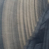 Sarahmint's avatar