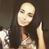 SarahMot's avatar