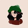 SaraHMT's avatar