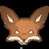 SarahNaomiTyrrell's avatar