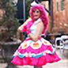 sarahndipitycosplay's avatar