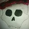 SarahNicholas's avatar