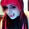 SarahNOBODY's avatar