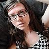 Sarahnoyes26's avatar