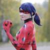 SarahNyanCosplay's avatar