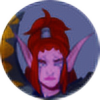 SarahOfDragons's avatar