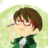 SaRaHpaglART's avatar