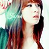 SarahParkCL626's avatar