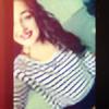 sarahparker324's avatar