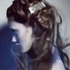 SarahPaulo's avatar