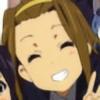 sarahpenny10's avatar